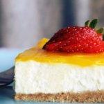 マツコの知らない世界で紹介!チーズケーキのお店情報のまとめ【10月29日放送】